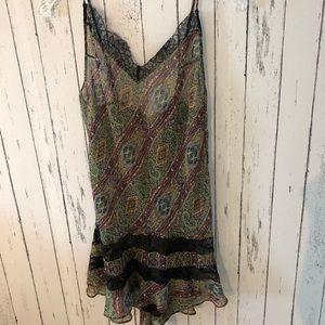 3 for $25! Victoria Secret lace nightie